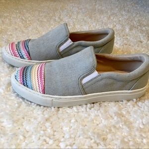 Indigo Rd Irvanna loafers